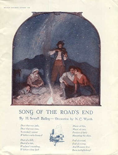 n-c-wyeth-art-song-of-the-roads-end-by-h-sewall-bailey-mccalls-page-10-1928