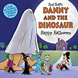 img - for Danny and the Dinosaur: Happy Halloween book / textbook / text book