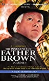 img - for The Innocence of Father Brown, Volume 3: A Radio Dramatization (Father Brown Series) book / textbook / text book