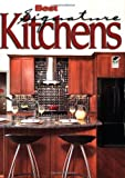 Best Signature Kitchens, Editors of Creative Homeowner, 1580114555