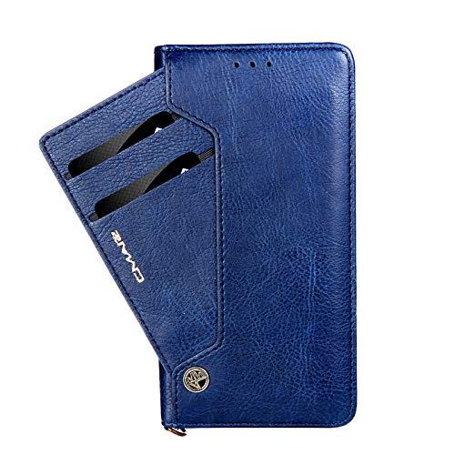 明示的に観察する虐待iPhone X ケース 手帳型 INorton 保護カバー 本革調 おしゃれ スタンド機能 カード収納 軽量薄型 財布型カバー 横開き iPhone X/XS対応