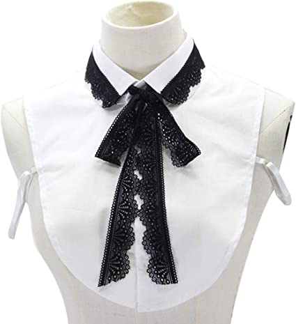 JHD, Blusa clásica de Oficina para Mujer, Chaleco, suéter ...