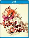 Follow That Dream [Blu-ray]