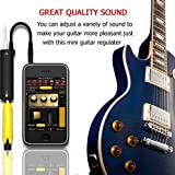 Guitar Converter Adapter Link for iPhone