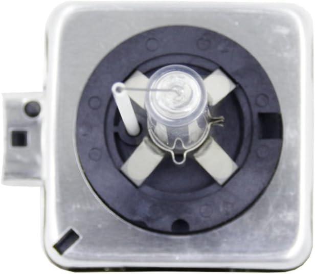 Ricoy D3S HID allo xenon lampadina di ricambio 12/V 35/W auto faro lampade fari confezione da 2