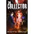 The Collector: (Titanborn Series Book 0)