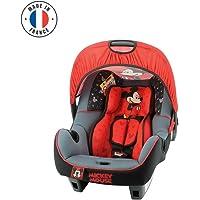 Nania 494847 Autoasiento Beone, Mickey