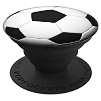 PopSockets PS04 Phone Grip/Stand