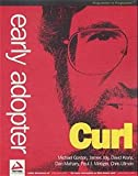 img - for Early Adopter Curl book / textbook / text book