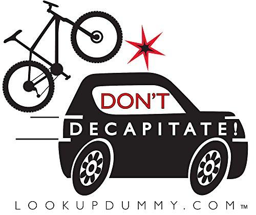 look up dummy on amazon com marketplace