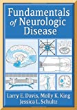 img - for Fundamentals of Neurologic Disease book / textbook / text book