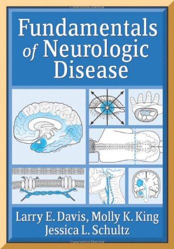 Fundamentals Of Neurologic Disease (Pb-2005)