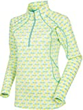 Sunice Golf Clothing