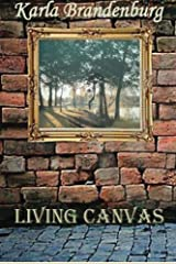 Living Canvas Paperback