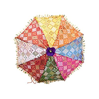 delicate Bohemian Indian Handmade Design eb51b5c42d593