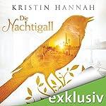 Die Nachtigall | Kristin Hannah