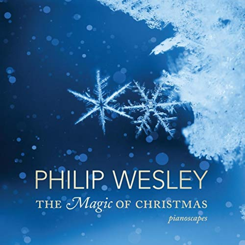 The Approaching Night By Philip Wesley On Amazon Music