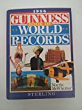 Guinness Book of World Records 1987, Alan Russel, 0806947683