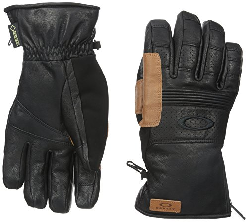 Oakley-Mens-Silverado-Gore-Tex-Gloves
