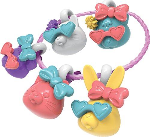 RoseArt Charminis Animal Theme Charm Pack