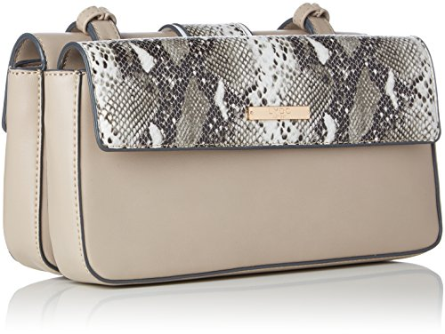 Body LYDC London Women's Women's Bag London Daisy LYDC Cross Daisy q68Owpp