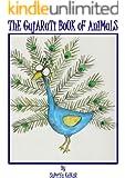 The Gujarati Book of Animals
