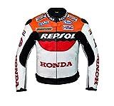 Honda Repsol Team Racer Jacket (M)