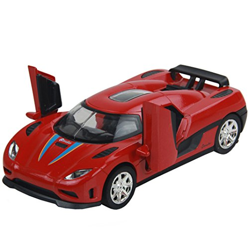 car-toys-132-red-koenigsegg-gt-model-carss-sound-and-flash