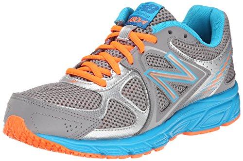 New Balance Women's W480V4 Running Shoe