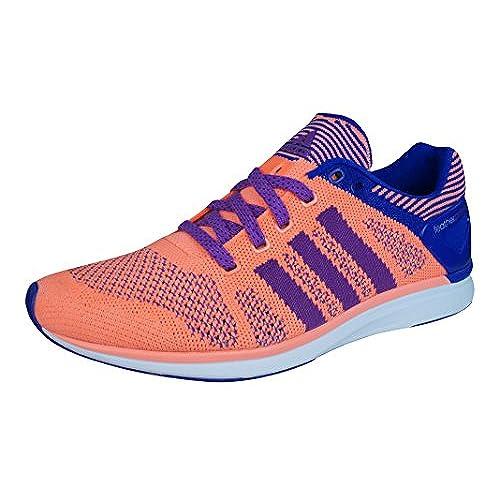 separation shoes 7b86c 0549d best Chaussures de running ADIDAS PERFORMANCE Adizero Feather Prime W