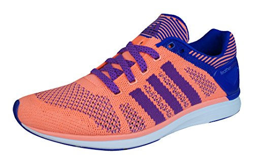 Chaussures de Running ADIDAS PERFORMANCE Adizero Feather Prime W