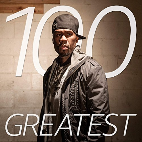 (100 Greatest 2000s Hip-Hop)