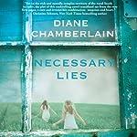Necessary Lies | Diane Chamberlain