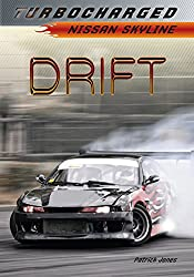 Image of the product Drift: Nissan Skyline that is listed on the catalogue brand of .
