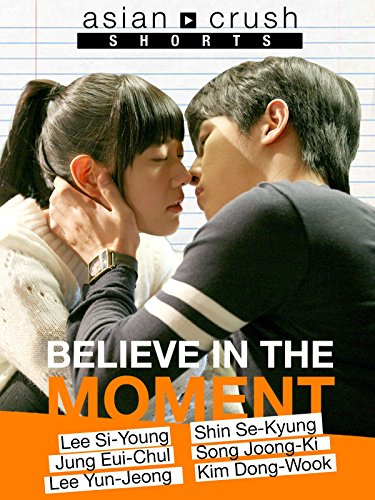 believe-in-the-moment-english-subtitled