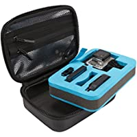 Thule TLGC-101 Legend Case for GoPro (Black)