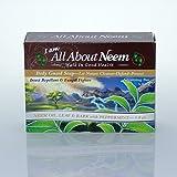 organ soap company - Neem Oil, Neem Leaf & Neem Bark Soap - Body Guard