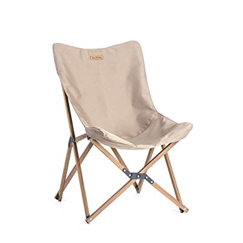 Pleasing Amazon Com Ultralight Folding High Back Camping Chair Uwap Interior Chair Design Uwaporg