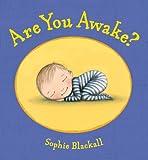 Are You Awake?: A Picture Book