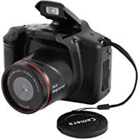 catmallout Digital Cameras for Travel Take/Record Pictures