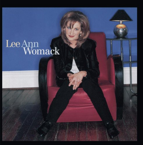 Lee Ann Womack - Outlets Lee Stores