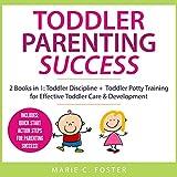 Toddler Parenting Success