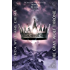 the wizard heir pdf free cinda chima
