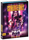 Streets Of Fire [Collectors Edition] [Blu-ray]
