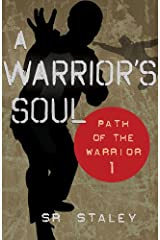 A Warrior's Soul Kindle Edition