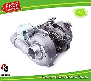 S3 TT Quattro, SEAT LEON CUPRA 1.8L Bam Motor Turbocompresor 53049880023 K04 Turbolader turbófeltöltő, Turbocompresor, υπερσυμπιεστή, turbosprężarka, ...