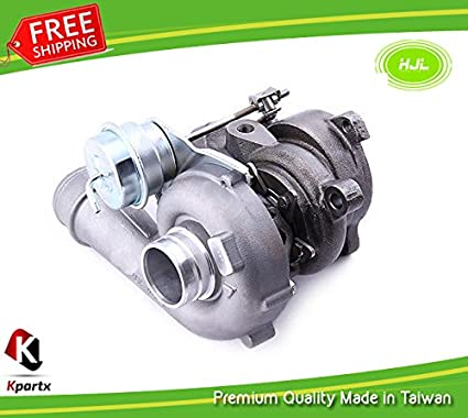 TURBO CHARGER FOR S3 TT Quattro, Seat Leon Cupra 1.8L BAM ENGINE Turbocharger 53049880023
