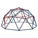 Best Dome Climbers - Lifetime Geometric Dome Climber Play Center (Primary Colors) Review