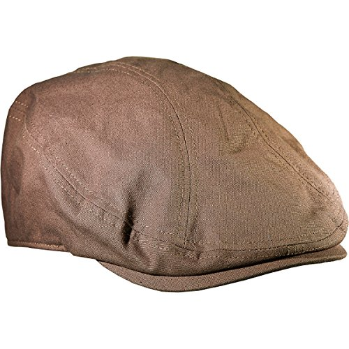 La Sportiva Jackson Hat Brown, L/XL