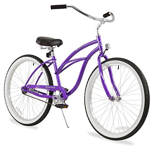 firmstrong-urban-lady-single-speed-womens-26-beach-cruiser-bike-purple